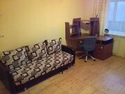 Сдается 2 кв, Аренда квартир в Екатеринбурге, ID объекта - 319461903 - Фото 4