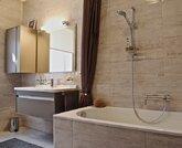 1 800 000 €, Новый обустроенный апарт отель на 4 квартиры в Юрмале в дюнной зоне, Продажа домов и коттеджей Юрмала, Латвия, ID объекта - 502940551 - Фото 40