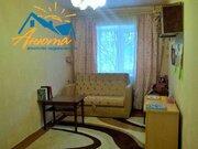 2 комнатная квартира в Белоусово, Гурьянова 29