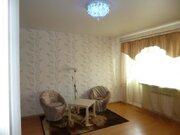 18 000 Руб., Сдается 1-комнатная квартира на ул.8 Марта 127, Аренда квартир в Екатеринбурге, ID объекта - 319476309 - Фото 5