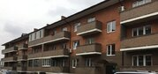 Продажа квартиры, Новая Адыгея, Тахтамукайский район, Ул Бжегокайская