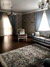 Продажа дома, Кемерово, Ул. Греческая Деревня - Фото 5