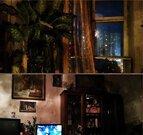 Двухкомнатная квартира в самом центре Пушкино. - Фото 2