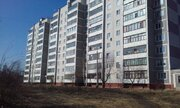 Продается 3-к Квартира ул. Магистральный проезд, Купить квартиру в Курске по недорогой цене, ID объекта - 321661180 - Фото 1