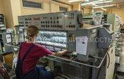 Продам полиграфический бизнес в Ижевске - Фото 2
