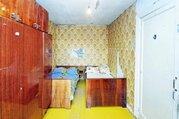3-ая квартира в центре, Купить квартиру в Ялуторовске по недорогой цене, ID объекта - 322462241 - Фото 3