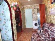 Квартира, ул. Школьная, д.3 - Фото 5