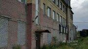 9 322 000 Руб., Продажа производственного помещения, Мурманск, Ул. Промышленная, Продажа производственных помещений в Мурманске, ID объекта - 900628403 - Фото 2