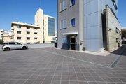 Бизнес центр класса а - 1820 кв.м. Кипр, Лимасол Макариус - Фото 5