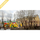 Обводного канала наб, 51, 3 эт, 2 к.кв. 49 м, Продажа квартир в Санкт-Петербурге, ID объекта - 318482731 - Фото 3