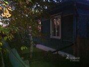 Продажа дома, Горьковское, Горьковский район, Улица 2-я Садовая - Фото 2