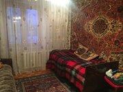 Продажа, Купить квартиру в Воскресенске, ID объекта - 326380745 - Фото 11
