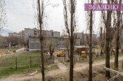 Продажа квартиры, Воронеж, Ул. 25 Января - Фото 5