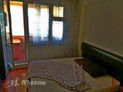 Продам 3-к квартиру, Москва г, улица Борисовские Пруды 25к1 - Фото 2