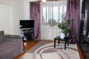 Срочно! Продается 3 кв, ул/пл, 2/6 кирп, ул. Орджоникидзе, д. 28,, Купить квартиру в Сыктывкаре по недорогой цене, ID объекта - 321045560 - Фото 1