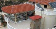Продажа дома, Аланья, Анталья, Продажа домов и коттеджей Аланья, Турция, ID объекта - 501717535 - Фото 5