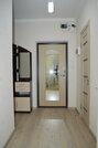 Сдается двухкомнатная квартира, Аренда квартир в Домодедово, ID объекта - 333753476 - Фото 20