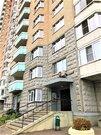 Сдаем 2-комнатную квартиру 104кв.м, евроремонт, ул.Богданова, д.2к1 - Фото 2
