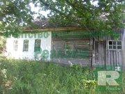Продается дом кирпичный в деревне Дубровка Людиновского района - Фото 3