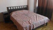 Сдается в аренду квартира г.Севастополь, ул. Айвазовского - Фото 4