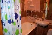 Двухкомнатная квартира 43 кв.м. в гор. Боровск - Фото 5