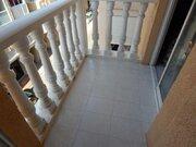 Продажа квартиры, Торревьеха, Аликанте, Купить квартиру Торревьеха, Испания по недорогой цене, ID объекта - 313146201 - Фото 5