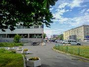 Продам 3-к квартиру, Москва г, Ленинградское шоссе 37к1 - Фото 3