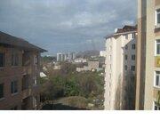 2 ком. в Сочи в готовом доме с ремонтом район н.Сочи, Купить квартиру в Сочи по недорогой цене, ID объекта - 307605011 - Фото 15