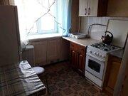 2-к квартира в г. Струнино за 1 350 000 рублей.