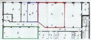 Аренда помещения пл. 40 м2 под склад, производство, , офис и склад .