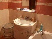Квартира ул. Ирбитская 11б, Аренда квартир в Екатеринбурге, ID объекта - 326674319 - Фото 3