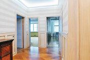 Продаётся 3-комнатная квартира по адресу Берёзовой Рощи 4, Продажа квартир в Москве, ID объекта - 328674237 - Фото 4
