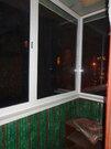 Аренда квартиры, Псков, Ул. Яна Фабрициуса, Аренда квартир в Пскове, ID объекта - 323127589 - Фото 9