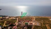 Купить земельный участок ИЖС в Севастополе. - Фото 3