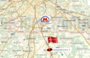 2 556 Руб., Склад, 1218 кв.м., Аренда склада в Москве, ID объекта - 900233172 - Фото 4