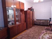 Продам однокомнатную квартиру в Сергиевом Посаде на ул. Воробьевская - Фото 2