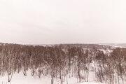 10 200 000 Руб., Трехкомнатная квартира с шикарным видом на лес | Видное, Продажа квартир в Видном, ID объекта - 326139685 - Фото 28