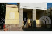 Аренда торгового помещения, Новороссийск, Ул. Краснодарская, Аренда торговых помещений в Новороссийске, ID объекта - 800279957 - Фото 1