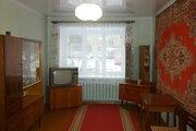 3-х комн квартира - Фото 3