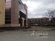 Аренда торгового помещения, Челябинск, Ул. Энгельса