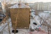 4 970 000 Руб., Продажа квартиры, Новосибирск, Ул. Революции, Купить квартиру в Новосибирске по недорогой цене, ID объекта - 325561571 - Фото 24