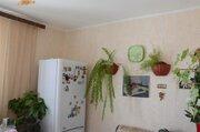 Квартира продажа улица Руднева, 9 - Фото 2