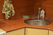 Квартирка у метро, Квартиры посуточно в Екатеринбурге, ID объекта - 321285630 - Фото 11