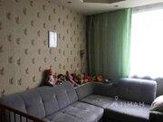 Продажа комнаты, Киров, Ул. Комсомольская - Фото 1
