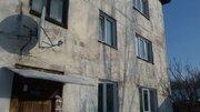 Продажа квартиры, Мошково, Мошковский район, Ул. Гагарина - Фото 2