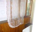 Продажа квартиры, Ярославль, Моторостроителей проезд, Купить квартиру в Ярославле по недорогой цене, ID объекта - 321773606 - Фото 4