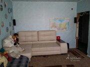 Продажа квартиры, Донецк, 1 - Фото 2