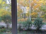 Продается двухкомнатная квартира в п. Б.Руново Каширского района - Фото 5