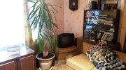 Недорогой дом в Юрмале - Фото 5