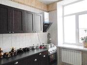 3 990 000 Руб., Продажа 3-комнатной квартиры в центре города, Купить квартиру в Омске по недорогой цене, ID объекта - 322352379 - Фото 45